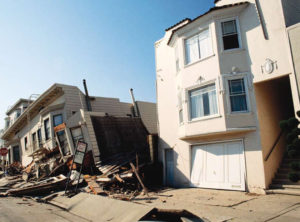 quakefailedhouse