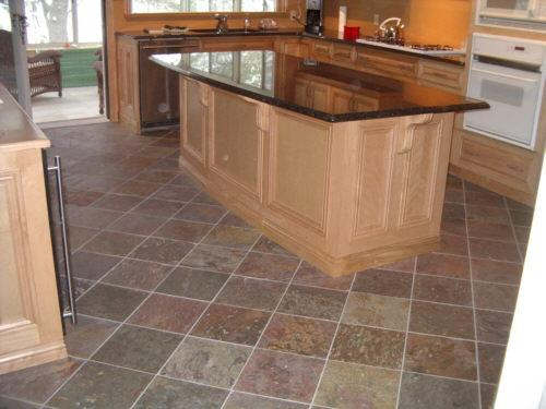 Tile Installation Amp Repair Services At Reliable Price