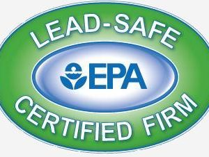 epa leadsafecertfirm 300x226 Bay Area General Building Home Improvement Contractor