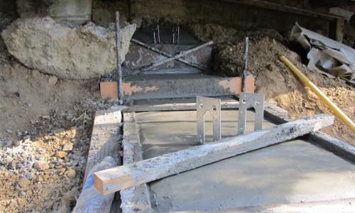 StructuralPierRepair